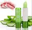 HANDAIYAN-Holographic-Metallic-Diamond-Lip-Gloss-Sparkling-Lipstick-Lip-Glaze thumbnail 17