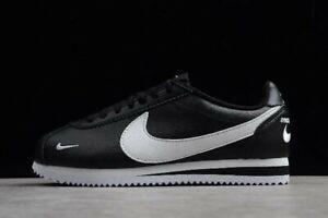 Brand New Nike Cortez Premium Mens Size