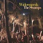 Widowspeak - The Swamps EP CD Captured Tracks