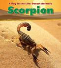 Scorpion by Anita Ganeri (Hardback, 2011)