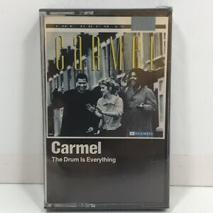 Rare-Vintage-1981-Greg-Kihn-Band-Rockihnroll-Cassette-Tape-Sealed