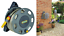Hozelock-30m-Wall-Mounted-Reel-with-15m-hose thumbnail 1