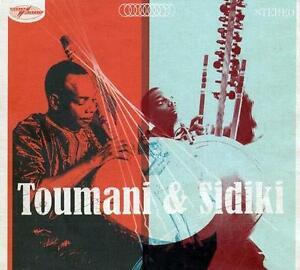TOUMANI-DIABATE-amp-SIDIKI-DIABATE-TOUMANI-amp-SIDIKI-JAPAN-LP-RECORD-K55