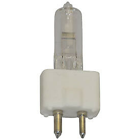 REPLACEMENT BULB FOR WSI NORTHSTAR II 805086 X-CEL 700 SERIES COLLIMATOR LAMP