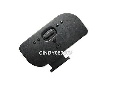New Battery Cover Battery Door Case Lid Cap Part For Nikon D800 DSLR Camera