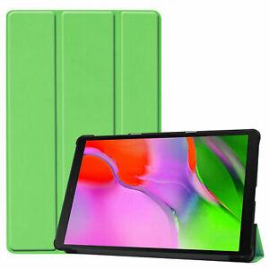 Smart Cover pour Samsung Tab S5e T720/T725 Étui Sac Housse
