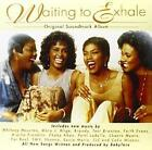 Waiting To Exhale von Ost,Various Artists (2016)