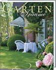 GartenTräume (2011, Gebundene Ausgabe)