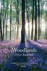 Woodlands by Oliver Rackham (Paperback, 2015)
