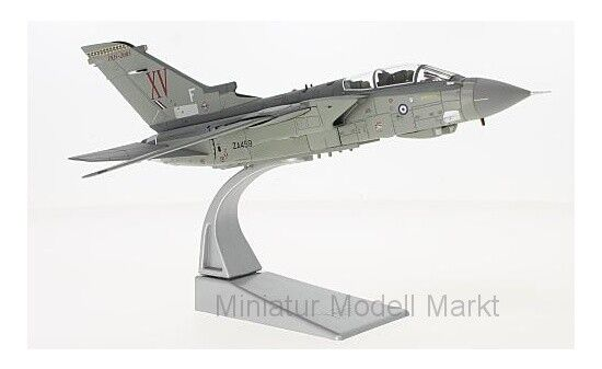 aa33618 - CORGI Panavia Tornado Taille 4-za459 - 100 Years of the RAF - 1 72