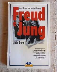 Freud-e-Jung-Linda-Donn