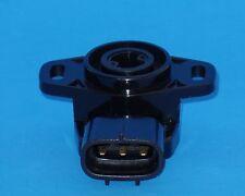 Throttle Position Sensor-Sensor (TPS) Fits: Suzuki Aerio 2002-2003  2.0L-L4