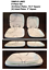 Vintage-Corelle-Add-On-Replacement-Dinnerware-See-Pattern-Selections thumbnail 70