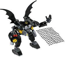 NEW LEGO BAT MECH from Set 76026 batman suit dc super heroes justice league toy