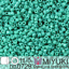 7g-Tube-of-MIYUKI-DELICA-11-0-Japanese-Glass-Cylinder-Seed-Beads-UK-seller thumbnail 178