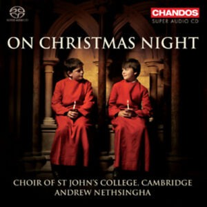 John-Rutter-On-Christmas-Night-CD-2011-NEW