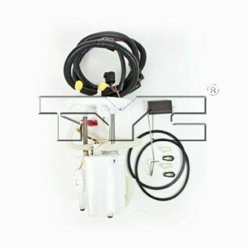 3.8L V6 FUEL MODULE FOR 99-2000 FORD WINDSTAR