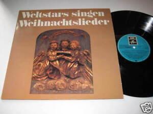 Weltstars-singen-Weihnachtslieder-Columbia63620-MEGARAR