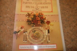 The-Complete-Book-of-Parties-Celebrations-and-Special-Occasions-Bridget-Jones