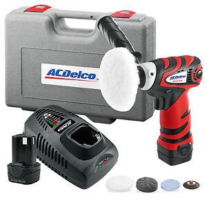 Ac Delco Car Batteries Uk