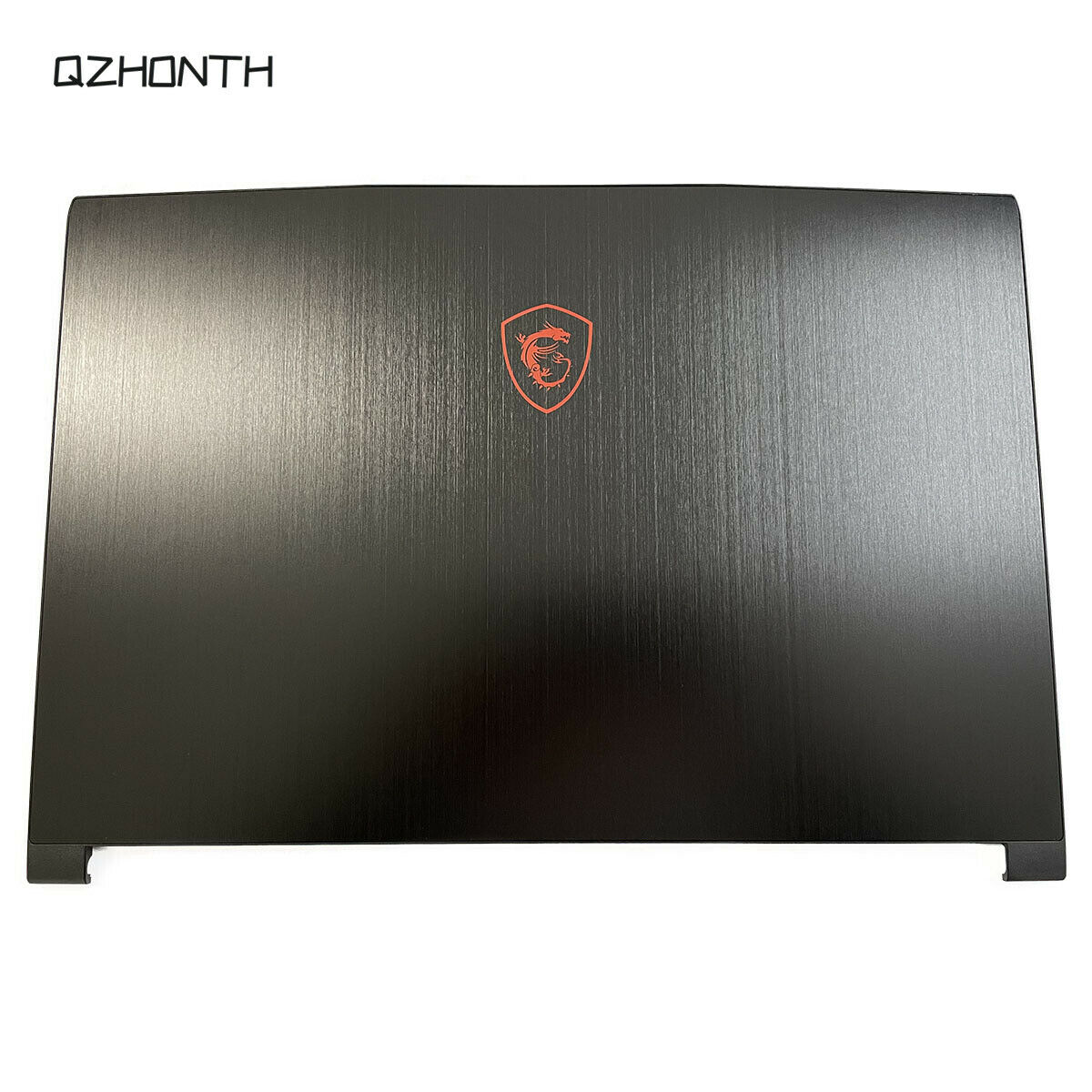 New LCD Back Cover Rear Lid For MSI GF63 GF63VR 8RC 8RD MS-16R1 3076R1A211