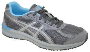 Asics Endurant Womens Running Shoes SZ