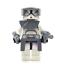 LEGO-Star-Wars-Minifigures-Han-Solo-Obi-Wan-Darth-Vader-Luke-Yoda-Fox-Rex-R2D2 thumbnail 230