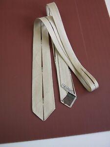 Barbisio Vintage 60 Collezionismo Collectibles Seta Silk Made In Italy RafraîChissant Et BéNéFique Pour Les Yeux