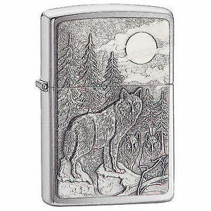 best collectible zippo animal lighters ebay