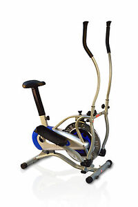 NEW-2-in-1-Elliptical-Cross-Trainer-and-Exercise-Bike