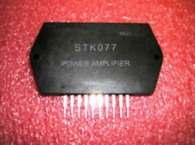 1PCS SANKEN SCM1101M power supply module NEW 100/% Quality Assurance