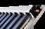 Indexbild 6 - 🔥 Solaranlage Komplettpaket Komplettset Solarthermie Warmwasser Solarheizung ★
