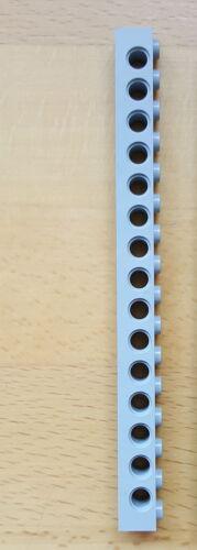 Lego 5571 Model Team Black Cat Ersatzteile Schaufel Bogen 6060 Auswahl 104//1