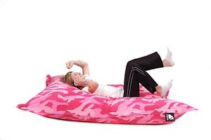 Giant-Bean-Bag-Cover-Pink-Camo-Jumbo-Size-175cm-x-135cm