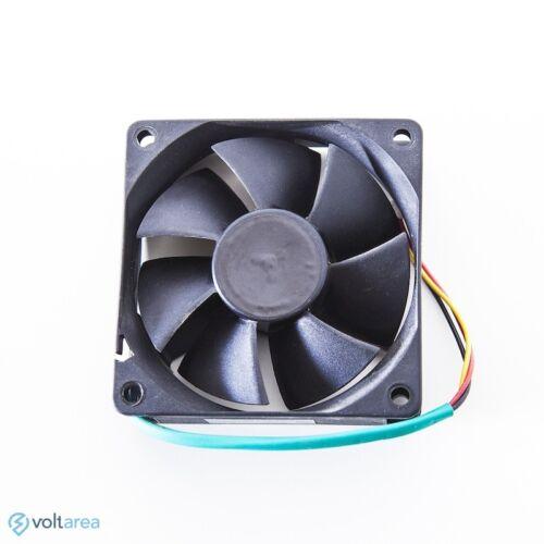 OEM SUNON KDE1207PKV1 Projector FAN 70 x 70 x 20mm Cooler Cooling 12V 3 pin