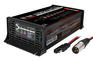 BC2410XM-24V-10A-7-Stage-Smart-Charger-AGM-Battery-Maintainer-for-Wheelchairs