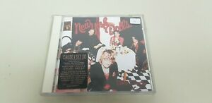 JJ10-NEW-YORK-DOLLS-CAUSE-I-SEZ-SO-CD-NUEVO-REPRECINTADO-LIQUIDACION