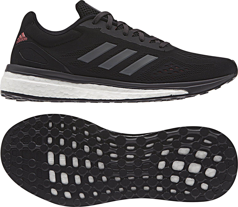 Women ADIDAS SONIC DRIVE BOOST Running BB3424 Shoes Black Sneakers Adidas BB3424 Running NEW 48cf84