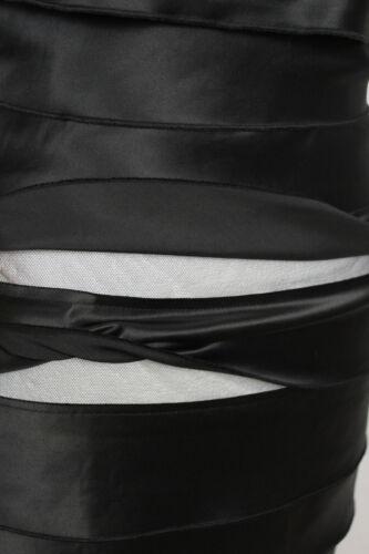 Guter Zustand Cocktailkleid 170€ sehr Kleid 36 Sienna Gr np FqxwO7na