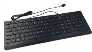 Lenovo USB Wired Keyboard