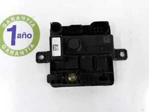 7614585 Module Electronic BMW Serie 2 Coupe (F22) M2 Competition Year 1136758