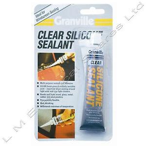 Car Windscreen Sealant Uk