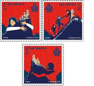 stamps-saint-marin-San-Marino-2016-Natale