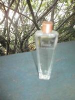 Nicole Miller By Nicole Miller Purse Size Parfum - Full