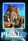 Third Planet The Troglodytes of Cappadocia 0814618015833 DVD Region 2