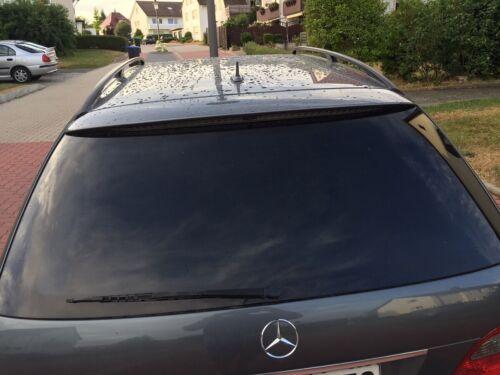 Protección solar coche discos-matiz solar cegar Ford Focus combi C 307 año 05-11