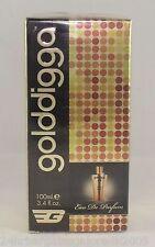 e3c6c63699 Golddigga Eau De Parfum 100ml Spray Fragrance for Her for sale ...