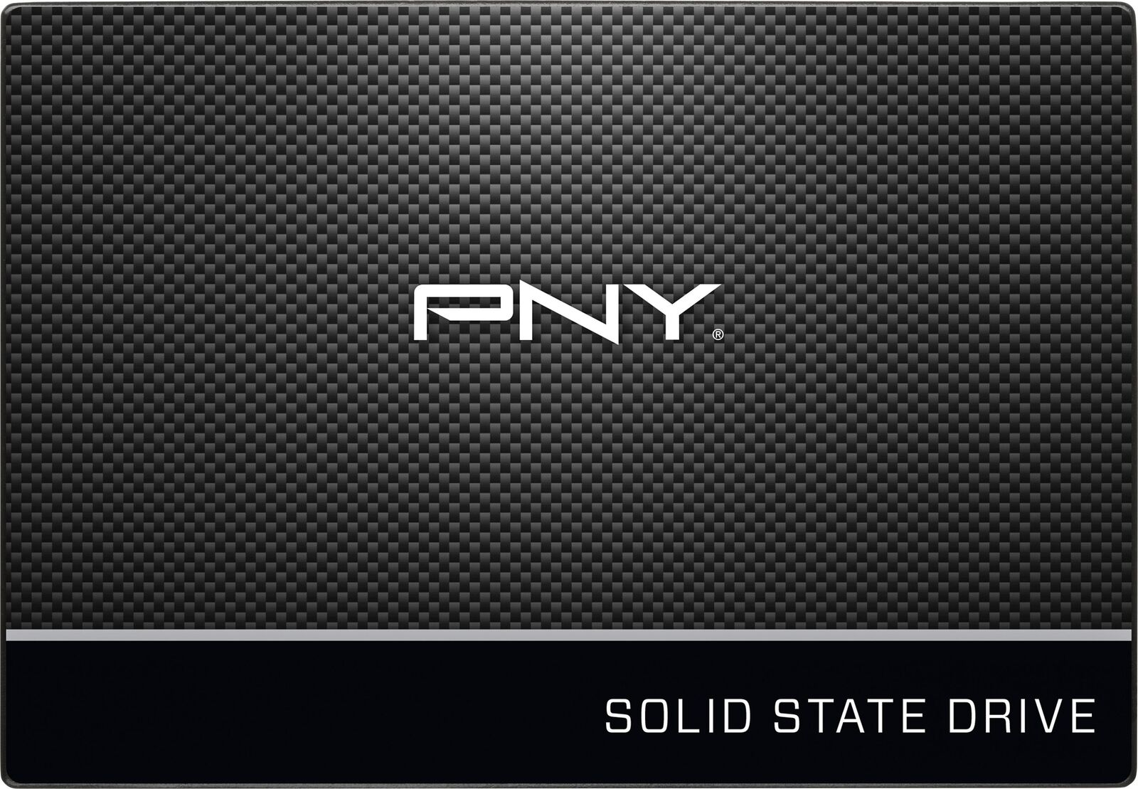 PNY - 240GB Internal SATA Solid State Drive. Buy it now for 29.99
