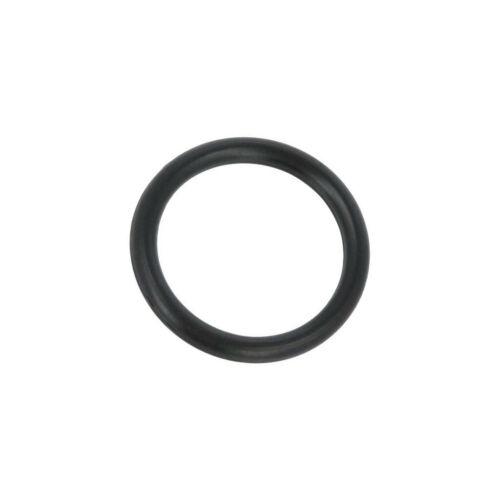 11mm schwarz 20X 01-0011.00X 1.5  ORING 70NBR O-ring Dichtung NBR D 1,5mm ØInn