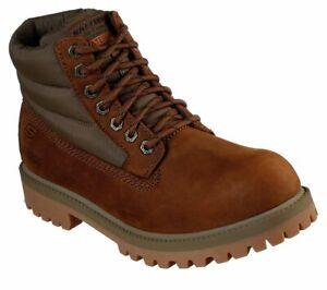 zapatos skechers sin cordones waterproof sale